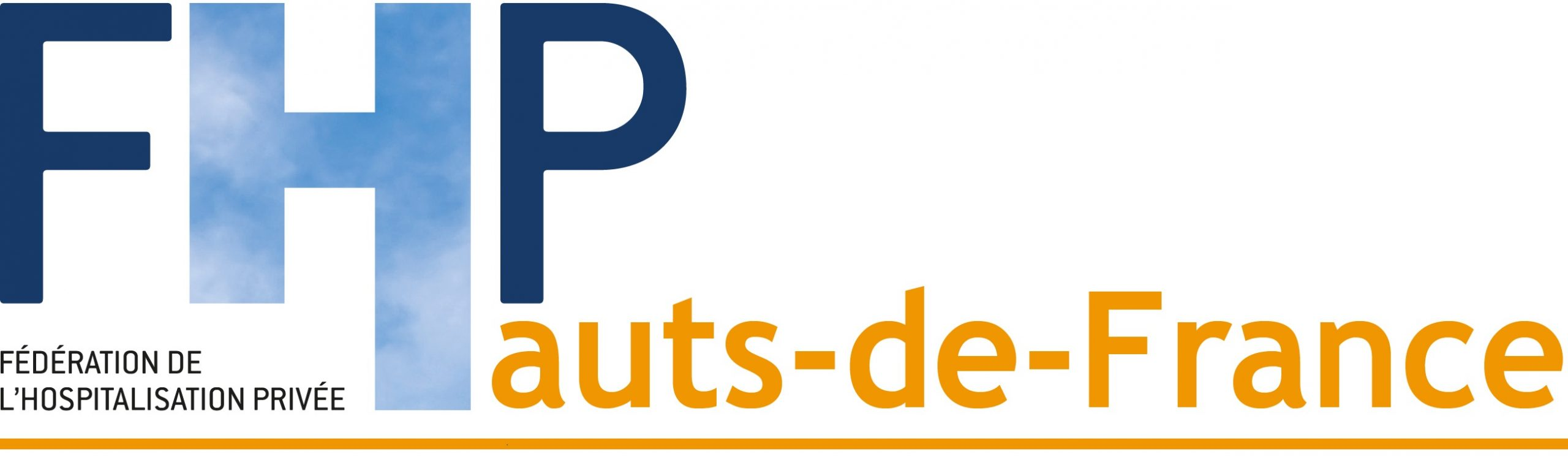 FHP-HAUTS-DE-FRANCE 2021 def